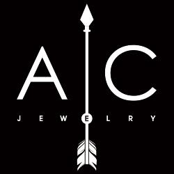 Ambyr Childers Jewelry